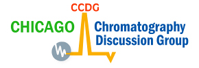 Chicago Chromatography Discussion Group
