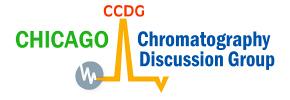 logo2-ccdg-1