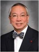 Steven H. Y. Wong, Ph.D.